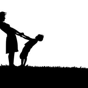 子育ての後半に入って、寂しさを感じる