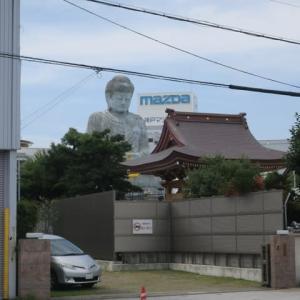 兵庫県神戸市 能福寺