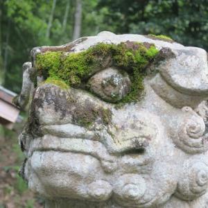 奈良県吉野郡 吉野神宮