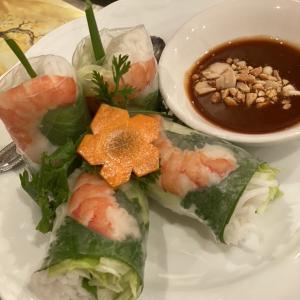 伝説のバインミーが絶品!川崎の老舗ベトナム料理 サイゴンキムタン