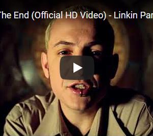 【今日の一曲:第104回】Linkin Park / In The End