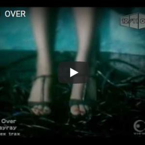 【今日の一曲:第265回】Fayray / over