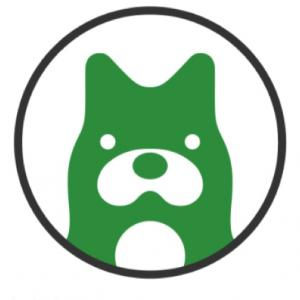 Amebaは皆が応援してくれる楽しい日記ブログ