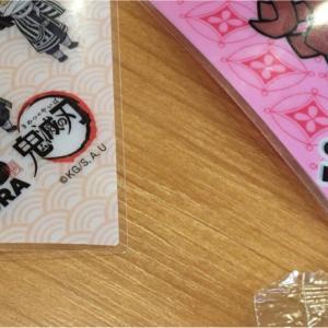 Go To でくら寿司堪能♡不安要素がひとつ。。