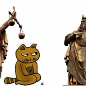 日本の国柄を揺るがした三大出来事③の4『東京裁判』