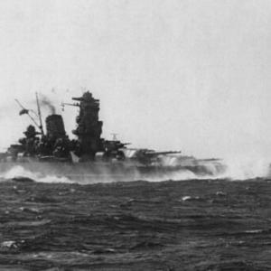 日本はなぜ戦争をしたのか?原因・結果・戦後について解説