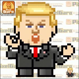 2020年アメリカ大統領選挙トランプvsバイデン