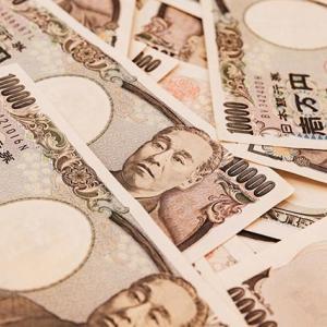 【ベーシックインカム】月7万円でどうやって生活していけるの?
