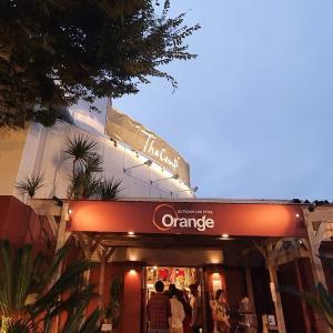 【ショップレポ】Orange古河店9月12日オープン日訪問レポート