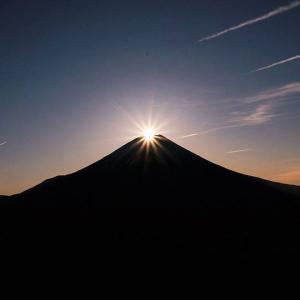 要準備!年越しキャンプにオススメのキャンプ場8選(イベント、初日の出、富士山)