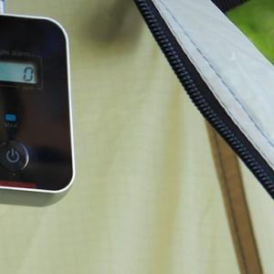 【要注意】死にたくなかったら一酸化炭素警報機を買いましょう