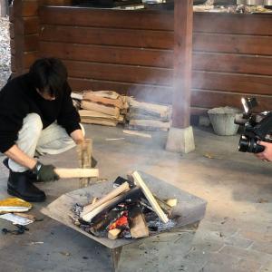 綾瀬はるかさん、高橋一生さんがぴったんこカン・カンで使っていたキャンプグッズ
