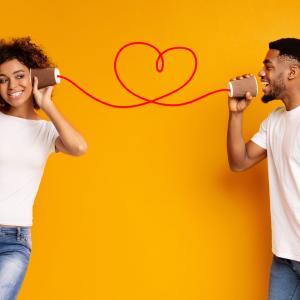 [第12話] 夫婦仲はコミュニケーションの取り方で決まる!