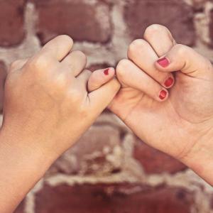 [第5話]  夫婦の生活習慣は違って当然。問題はルールの違いにある!?
