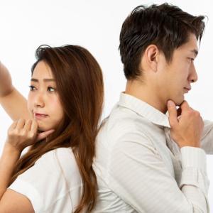 [第7話] 夫婦で価値観が違ったら…。大切なのは互いへのリスペクト