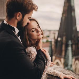 [第14話] 夫婦円満の秘訣② 愛され妻は〇〇上手!【前編】