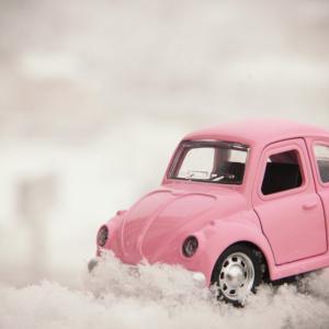 スノーボードに行こう!車内を快適にするアイテム10選【前編】