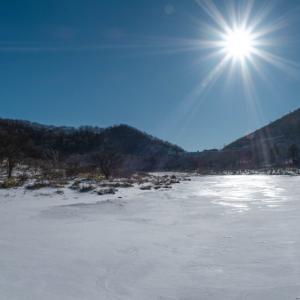 スキー場での日焼けは夏より危険?紫外線対策を美容師スノーボーダーが教えます!