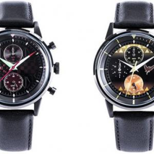 鬼滅の刃のコラボ時計&ウォッチ 【まとめ】