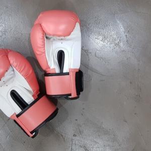 【ボクシング】JBC の制裁処分の種類|厳重注意ってどんな罰?