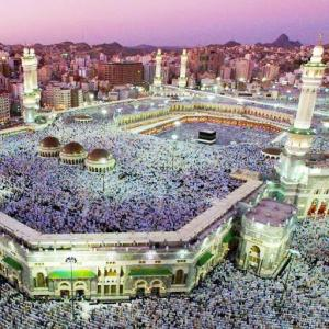 日本とは違いすぎるイスラム国家 サウジアラビアのスタンダード