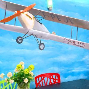 コロナでリストラ パイロットが再びエアラインで働くまで