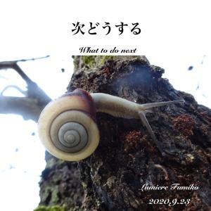 9/23心の羅針盤〜デイリーエナジーメッセージ