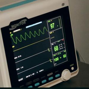 リハビリ技士・トレーナーのための心電図の読み方ー12誘導編ー