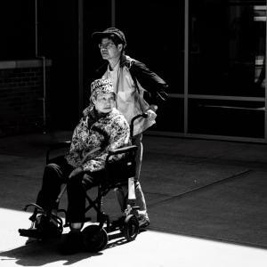 【看護とリハビリは全然違う!】高齢者転倒評価スケールの基準と解釈