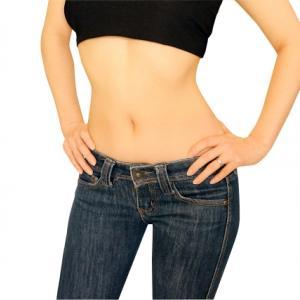 ダイエット4ヶ月目の結果報告!<4ヶ月でー4kg>