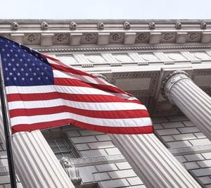プロが選んだ年率12.6%想定の米国株!! レガシー企業レポート5 考察