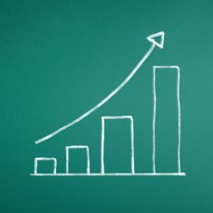 単利と複利 知っていると資産を、知らないと借金を雪だるま式に増やす