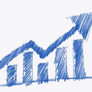株式投資 これから伸びる7つの市場をまとめてみた