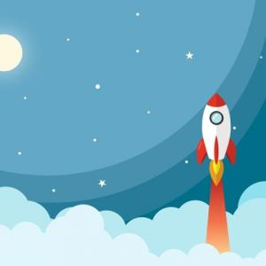 投資ブログを18ヶ月間運用したらいくら稼げる?