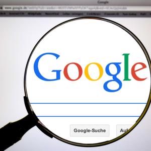 米国株グーグル【GOOGL】の今後5年間の株価予想は?