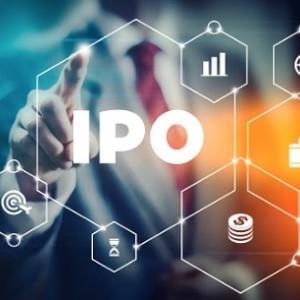 2021年IPOした主要米国株で、現時点で利益が出ている銘柄リスト