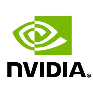 エヌビディア(NVDA)株式分割は今回で5度目 2000年に100万円分購入していたら?