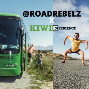 Kiwiexperience-NZを遊び尽くせるサービス-