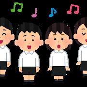 音楽の日② 〜音楽の力はすごい!