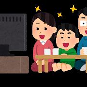 【テレビ】民放各局がアニメに注力する理由とは…広告収入など激減 原作の取り合いに拍車