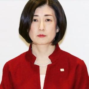 大塚家具の大塚久美子社長が12月1日付で退任