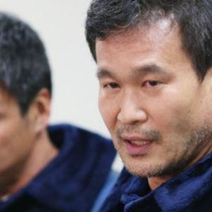 【芸能】辛坊治郎 全レギュラー降板し来年4月ヨット太平洋横断に再挑戦