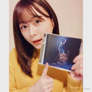 【ライブ】リゼロ:レム役の「水瀬いのり」、ファイナル日本武道館公演のセットリプレイリストを公開。