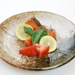 【五輪】福島産の食材がふんだんに使われた、選手村で提供されるメニューが発表される