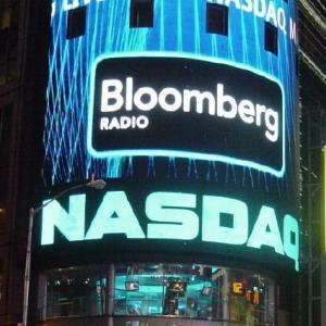 世界で一番高い株の株価がカンストでナスダックがシステム停止の危機