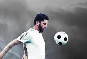 海外サッカー選手(ラリーガプレミアリーグ等)公式SNS(twitter/instagram)まとめ※随時更新