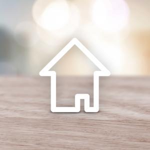 一級建築士が進める家づくりの本