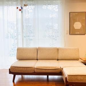 ドン引きされる家具の買い方
