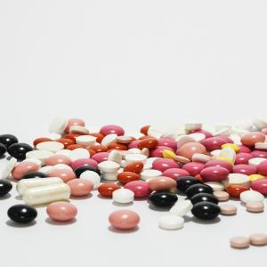 プレマリンの副作用と内膜チェック