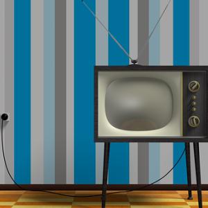 「テレビのない生活」から9年、後悔や困ったことは1度もありません